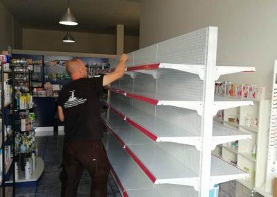 estanterias de farmacia (1)