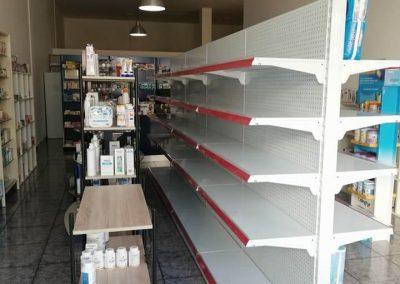 estanterias de farmacia (3)