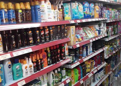 estanterias de supermercado en Tenerife (4)
