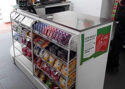 estanterias de supermercado udaco (1)