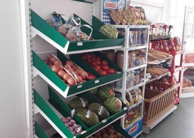 estanterias de supermercado udaco (3)