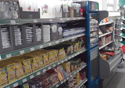 estanterias de supermercado udaco (4)