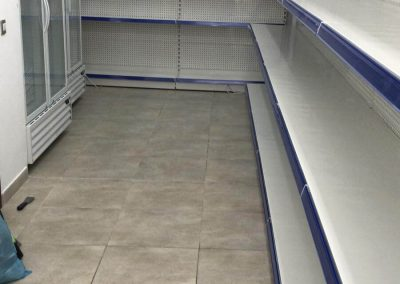 estanterias para supermercados en Tenerife (3)