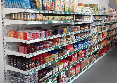 estntes de supermercado udaco la cuesta (4)