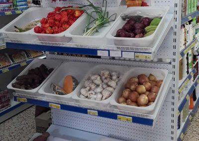 estntes de supermercado udaco la cuesta (7)
